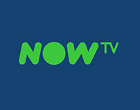 NOWtv - Promo