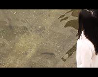 STELLA MELIGOUNAKI - VIDEO ART FOR WATER