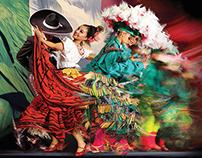 September in Mexico