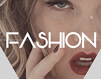Fashion Promo Maker