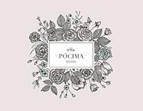 PÓCIMA ® | in-dice