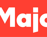 Majorant — Free trials