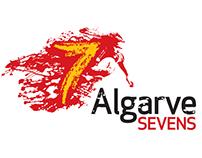Algarve Rugby Sevens IRB