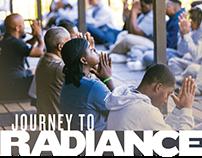 Journey to Radiance // CBMA