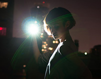 Maïa Vidal - Photography
