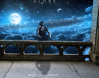 New Manipulation (Alone)