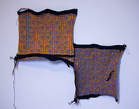 knit samples (1)