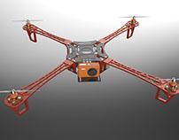 CAD Projects Solidworks CATIA V5 Keyshot skills