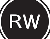 ReadyWrap Branding & Graphic Design