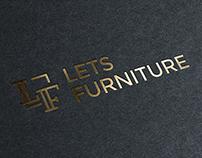 Lets Furniture