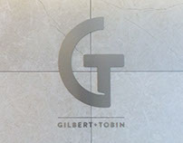 Gilbert and Tobin