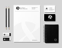 Beyaz&Karaca Law Office Corporate Identity