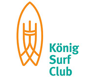 Konig Surf Club
