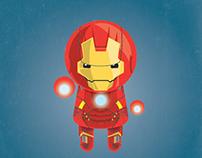 Marvel's MCU