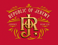 Republic of Jeremy