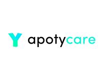Apotycare
