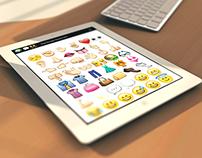 The Emoji Dictionary