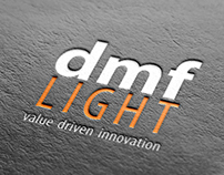 Design Projects - DMF Lighting