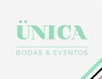 Ünica_Bodas & Eventos