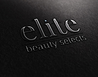 Elite Beauty Selects | Identity
