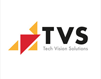 Tech Vision Solutions