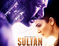 SULTAN Poster-01