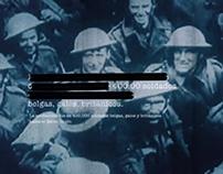 History | Batalla de Dunkerque