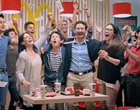 McDonald's: Monopoly 2014