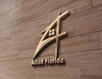 Allied Florida logo