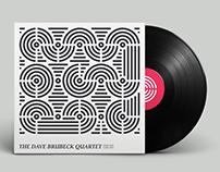 David Brubeck Vinyl
