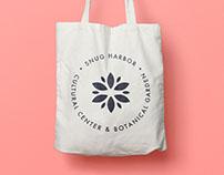 Snug Harbor | Brand Identity