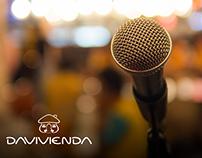 Concierto - Radio
