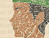 Arte y Lengua Wayuu