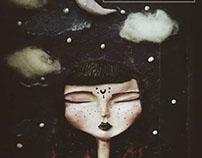 Moonlight Doll