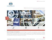 Automaten Meyer AG