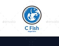 C Fish