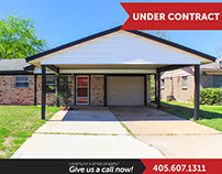Pending, Sold &/or Leased1