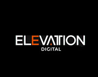 Elevation Digital Reel 2016
