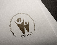 EWWCI Branding