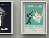 Smarter Retail Ltd – Posters