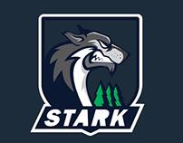 Stark logo (FOR SALE)
