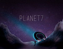 PLANET7