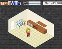 Darrellville