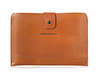 Atelier Laptop Sleeve
