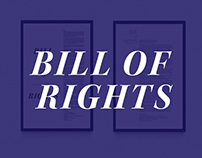 Bill of Rights