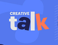 Manifiesto Creative Talk