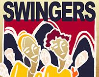 """Cartel """"SWINGERS"""""""