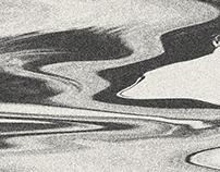 Polifacetik / Lejos con una Mujer — Artwork