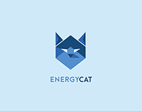 EnergyCat