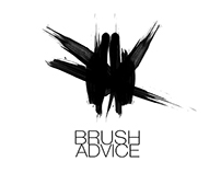 BRUSH ADVICE